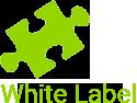 Colour Tool logo